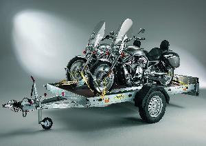pkw anh nger motorradtransportanh nger motorrad transporter in freiburg calw bad d rrheim. Black Bedroom Furniture Sets. Home Design Ideas
