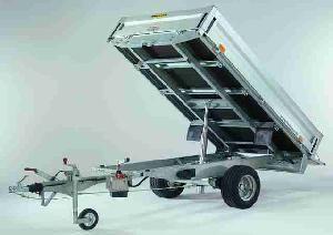 pkw anh nger 1 5 to 1500 kg nutzlast anh ngelast in. Black Bedroom Furniture Sets. Home Design Ideas