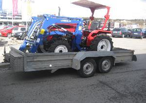 kleintraktoren 20ps und 25ps jinma traktor zubeh r. Black Bedroom Furniture Sets. Home Design Ideas