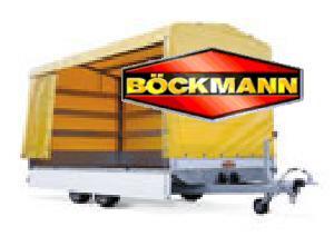 b ckmann hochlader berlader ersatzteile b ckmann pkw anh nger anh ngerersatzteile. Black Bedroom Furniture Sets. Home Design Ideas